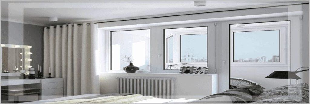 Теплое остекление балконов: ответы на вопросы